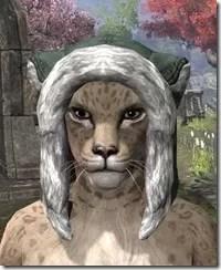 Stahlrim-Frostcaster-Rawhide-Helmet-Khajiit-Female-Front_thumb.jpg
