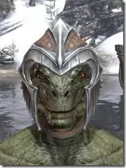 Welkynar-Rawhide-Helmet-Argonian-Male-Front_thumb.jpg