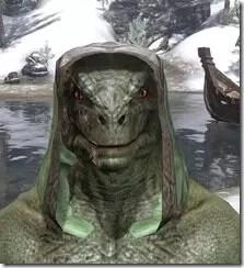 Ancient-Elf-Homespun-Hat-Argonian-Male-Front_thumb.jpg