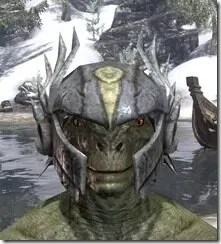 Ancient-Elf-Iron-Helm-Argonian-Male-Front_thumb.jpg