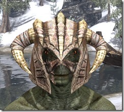 Barbaric-Iron-Helm-Argonian-Male-Front_thumb.jpg