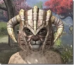 Barbaric-Iron-Helm-Khajiit-Female-Front_thumb.jpg