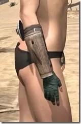Cadwells-Gauntlets-Female-Right_thumb.jpg