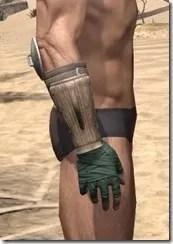 Cadwells-Gauntlets-Male-Right_thumb.jpg
