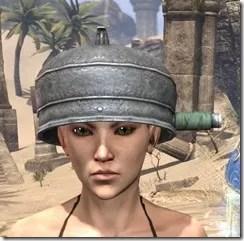 Cadwells-Helmet-Female-Front_thumb.jpg