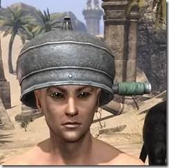 Cadwells-Helmet-Male-Front_thumb.jpg
