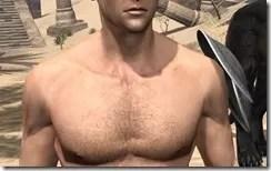 Cadwells-Pauldron-Male-Front_thumb.jpg