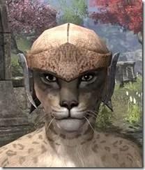 Dark-Elf-Hat-1-Khajiit-Female-Front_thumb.jpg