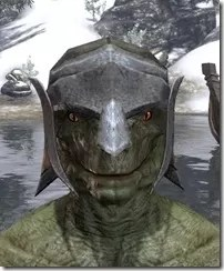 Dark-Elf-Hat-2-Argonian-Male-Front_thumb.jpg