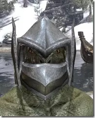 Dark-Elf-Helm-2-Argonian-Male-Front_thumb.jpg