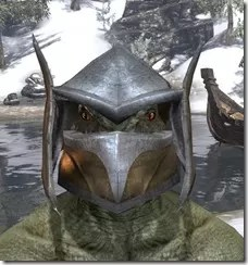 Dark-Elf-Helm-3-Argonian-Male-Front_thumb.jpg