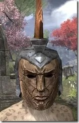 Dark-Elf-Helmet-3-Khajiit-Female-Front_thumb.jpg
