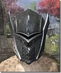 Ebony-Rawhide-Helmet-Khajiite-Female-Front_thumb.jpg