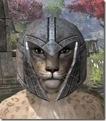 High-Elf-Helm-1-Khajiit-Female-Front_thumb.jpg