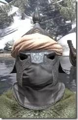 Ra-Gada-Iron-Helm-Argonian-Male-Front_thumb.jpg