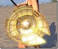 Spellbreaker-Shield-2_thumb.jpg