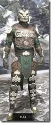 Anequina-Rawhide-Argonian-Male-Front_thumb.jpg