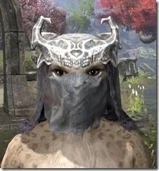 Coldsnap-Rawhide-Helmet-Khajiit-Female-Front_thumb.jpg