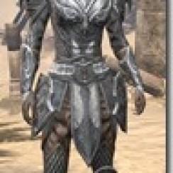 Meridian-Rawhide-Female-Front_thumb.jpg