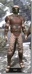 Battleground-Runner-Argonian-Male-Front_thumb.jpg