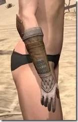 Battleground-Runner-Bracers-Female-Right_thumb.jpg