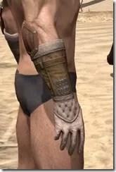 Battleground-Runner-Bracers-Male-Right_thumb.jpg