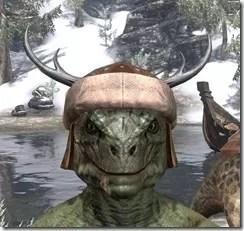 Battleground-Runner-Helmet-Argonian-Male-Front_thumb.jpg