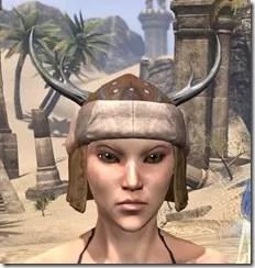 Battleground-Runner-Helmet-Female-Front_thumb.jpg