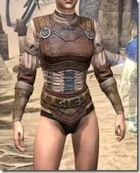 Battleground-Runner-Jack-Female-Front_thumb.jpg