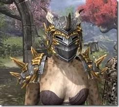 Dread-Aurelian-Khajiit-Female-Front_thumb.jpg