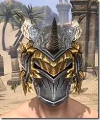 Dread-Aurelian-Mask-Male-Front_thumb.jpg