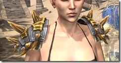 Dread-Aurelian-Pauldrons-Female-Front_thumb.jpg
