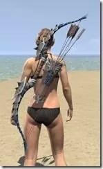 Elder-Dragon-Hunter-Bow-1_thumb.jpg