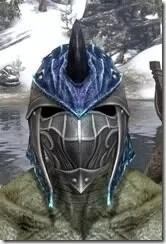 Elder-Dragon-Hunter-Helmet-Argonian-Male-Front_thumb.jpg