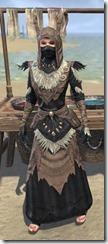 Glenmoril-Wyrd-Female-Robe-Front_thumb.jpg
