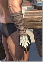 Glenmoril-Wyrd-Gloves-Male-Right_thumb.jpg