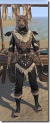 Glenmoril-Wyrd-Khajiit-Female-Shirt-Front_thumb.jpg