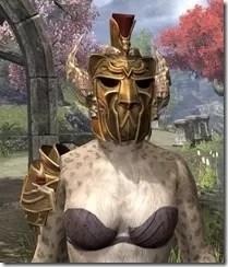 Grunwulf-Khajiit-Female-Front_thumb.jpg