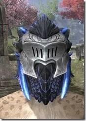 Maarselok-Mask-Khajiit-Female-Front_thumb.jpg