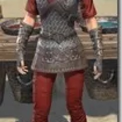 Second-Legion-Female-Front_thumb.jpg