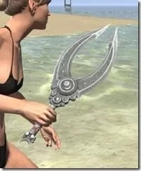 Sunspire-Iron-Dagger-2_thumb.jpg