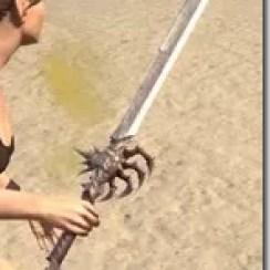 Velidreth-Sword-2_thumb.jpg