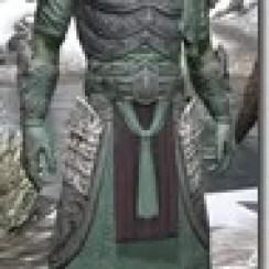 Dragonguard-Homespun-Argonian-Male-Robe-Front_thumb.jpg