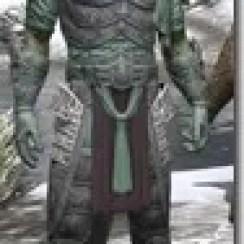 Dragonguard-Homespun-Argonian-Male-Shirt-Front_thumb.jpg