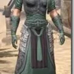 Dragonguard-Homespun-Female-Robe-Front_thumb.jpg
