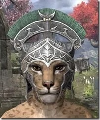 Dragonguard-Homespun-Hat-Khajiit-Female-Front_thumb.jpg