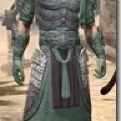 Dragonguard-Homespun-Male-Robe-Front_thumb.jpg