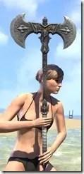 Dragonguard-Iron-Battle-Axe-2_thumb.jpg