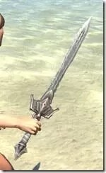 Dragonguard-Iron-Sword-2_thumb.jpg