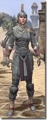 Dragonguard-Rawhide-Female-Front_thumb.jpg